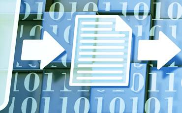 Dokumentenklassifikation